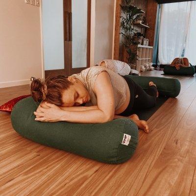 Ignite Your Glow Belly Balance Program